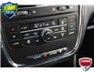 2020 Dodge Grand Caravan GT (Stk: 156580R) in Kitchener - Image 14 of 21