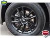 2020 Dodge Grand Caravan GT (Stk: 156580R) in Kitchener - Image 5 of 21