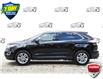 2017 Ford Edge SEL (Stk: 156660) in Kitchener - Image 3 of 20