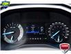 2017 Ford Edge SEL (Stk: 156660) in Kitchener - Image 10 of 20