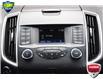 2017 Ford Edge SEL (Stk: 156660) in Kitchener - Image 11 of 20