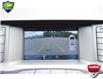 2017 Ford Edge SEL (Stk: 156660) in Kitchener - Image 12 of 20