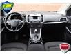 2017 Ford Edge SEL (Stk: 156660) in Kitchener - Image 6 of 20
