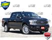 2019 Ford F-150 Limited (Stk: 156740) in Kitchener - Image 1 of 26