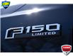 2019 Ford F-150 Limited (Stk: 156740) in Kitchener - Image 4 of 26