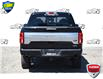 2019 Ford F-150 Limited (Stk: 156740) in Kitchener - Image 5 of 26
