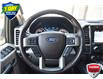 2019 Ford F-150 Limited (Stk: 156740) in Kitchener - Image 11 of 26