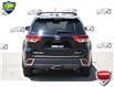 2017 Toyota Highlander XLE (Stk: 156040A) in Kitchener - Image 4 of 24