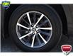 2017 Toyota Highlander XLE (Stk: 156040A) in Kitchener - Image 6 of 24