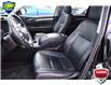 2017 Toyota Highlander XLE (Stk: 156040A) in Kitchener - Image 10 of 24