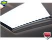 2017 Toyota Highlander XLE (Stk: 156040A) in Kitchener - Image 7 of 24