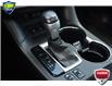 2017 Toyota Highlander XLE (Stk: 156040A) in Kitchener - Image 18 of 24