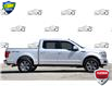 2019 Ford F-150 Lariat (Stk: 156400X) in Kitchener - Image 2 of 20