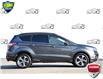 2017 Ford Escape SE (Stk: 156450) in Kitchener - Image 2 of 24