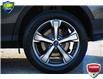 2017 Ford Escape SE (Stk: 156450) in Kitchener - Image 5 of 24