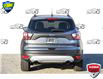 2017 Ford Escape SE (Stk: 156450) in Kitchener - Image 4 of 24