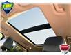 2017 Ford Escape SE (Stk: 156450) in Kitchener - Image 7 of 24