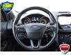 2017 Ford Escape SE (Stk: 156450) in Kitchener - Image 11 of 24