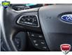 2017 Ford Escape SE (Stk: 156450) in Kitchener - Image 12 of 24
