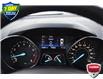 2017 Ford Escape SE (Stk: 156450) in Kitchener - Image 14 of 24