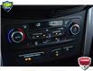 2017 Ford Escape SE (Stk: 156450) in Kitchener - Image 17 of 24