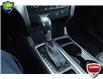 2017 Ford Escape SE (Stk: 156450) in Kitchener - Image 18 of 24