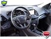 2017 Ford Escape SE (Stk: 156450) in Kitchener - Image 10 of 24