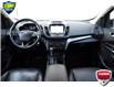 2017 Ford Escape SE (Stk: 156450) in Kitchener - Image 8 of 24
