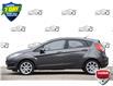 2017 Ford Fiesta SE (Stk: 156560) in Kitchener - Image 3 of 23