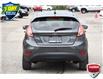 2017 Ford Fiesta SE (Stk: 156560) in Kitchener - Image 4 of 23