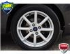 2017 Ford Fiesta SE (Stk: 156560) in Kitchener - Image 5 of 23