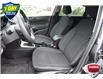2017 Ford Fiesta SE (Stk: 156560) in Kitchener - Image 8 of 23
