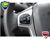 2017 Ford Fiesta SE (Stk: 156560) in Kitchener - Image 10 of 23