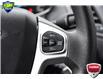 2017 Ford Fiesta SE (Stk: 156560) in Kitchener - Image 11 of 23