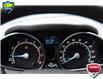2017 Ford Fiesta SE (Stk: 156560) in Kitchener - Image 12 of 23