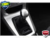 2017 Ford Fiesta SE (Stk: 156560) in Kitchener - Image 15 of 23