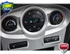 2017 Ford Fiesta SE (Stk: 156560) in Kitchener - Image 16 of 23