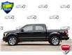 2018 Ford F-150 XL (Stk: 156880) in Kitchener - Image 3 of 23