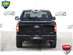 2018 Ford F-150 XL (Stk: 156880) in Kitchener - Image 4 of 23