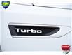 2018 Kia Optima SXL Turbo (Stk: 156780A) in Kitchener - Image 6 of 22