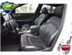 2018 Kia Optima SXL Turbo (Stk: 156780A) in Kitchener - Image 10 of 22