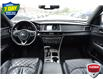 2018 Kia Optima SXL Turbo (Stk: 156780A) in Kitchener - Image 8 of 22
