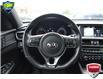 2018 Kia Optima SXL Turbo (Stk: 156780A) in Kitchener - Image 11 of 22
