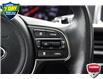 2018 Kia Optima SXL Turbo (Stk: 156780A) in Kitchener - Image 13 of 22