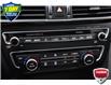 2018 Kia Optima SXL Turbo (Stk: 156780A) in Kitchener - Image 17 of 22