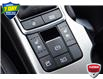 2018 Kia Optima SXL Turbo (Stk: 156780A) in Kitchener - Image 19 of 22