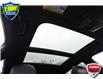 2018 Kia Optima SXL Turbo (Stk: 156780A) in Kitchener - Image 7 of 22
