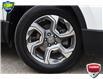 2019 Honda CR-V EX-L (Stk: 156940) in Kitchener - Image 5 of 22
