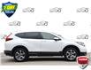 2019 Honda CR-V EX-L (Stk: 156940) in Kitchener - Image 2 of 22
