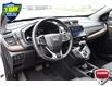 2019 Honda CR-V EX-L (Stk: 156940) in Kitchener - Image 8 of 22